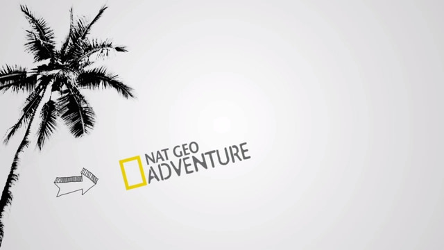 ID TV // NatGeo Adventure